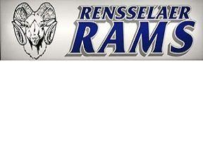Rensselaer