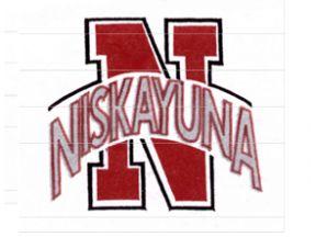 Niskayuna