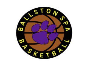 Ballston Spa