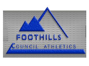 Foothills Seniors
