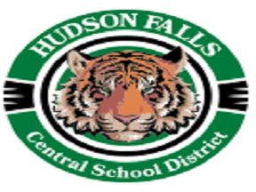 Hudson Falls