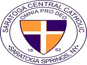 Saratoga Central Catholic