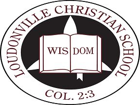 Loudonville Christian