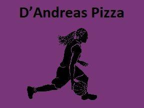 D'Andreas Pizza