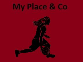 My Place & Co