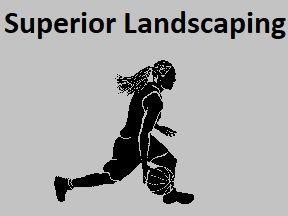 Superior Landscaping