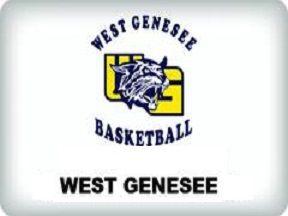 West Genesee