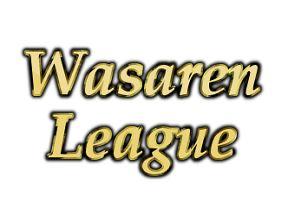 Wasaren Seniors