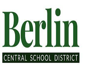 Berlin-New Lebanon