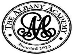 Albany Academy