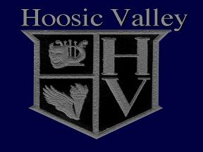Hoosic Valley