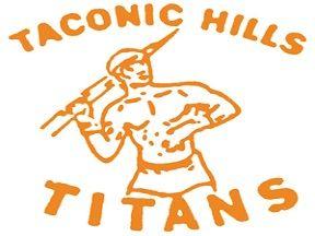 Taconic Hills
