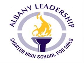 Albany Leadership
