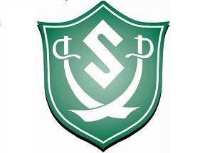 Schalmont