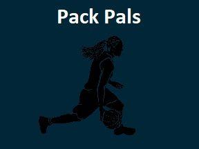 Pack Pals