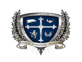 Mekeel Christian Academy