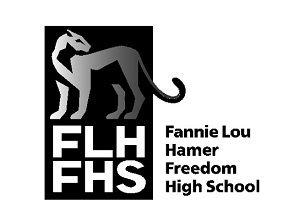Fannie Lou Hamer