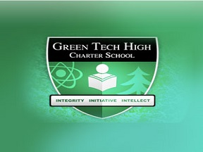 Green Tech Boys